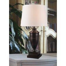"Triumph 29"" Table Lamp"