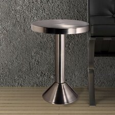 Kenny End Table