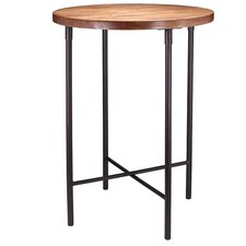 Middlebury Chap End Table