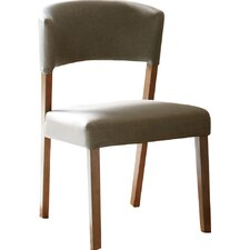 Paxton Side Chair (Set of 2)