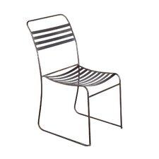 Emmanuelle Side Chair
