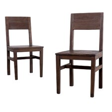 Hadley Side Chair (Set of 2)