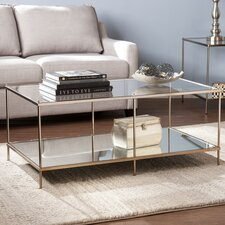 Kramer Coffee Table