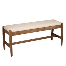Ainsley Upholstered Bedroom Bench
