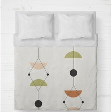 Paseo Duvet Collection