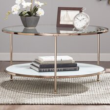 Wellen Coffee Table