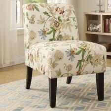 Ollano Slipper Chair