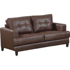 Gloucester Loveseat