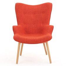 Fabiola Arm Chair