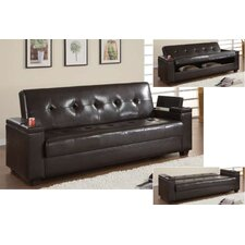 Klik Klak Sleeper Sofa