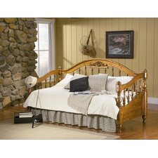 Champoeg Daybed Frame
