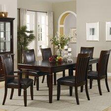 Talmadge Dining Table