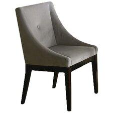 Weston Arm Chair (Set of 2)