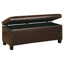 Broadbent Storage Bench
