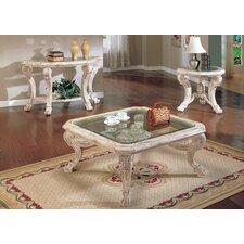 Callie Coffee Table Set