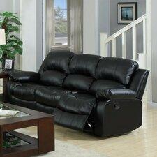 Kaden Reclining Sofa