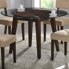 Wegman Dining Table