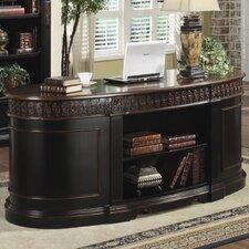 Mccall Executive Desk