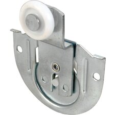 Back Door Roller (Set of 2)