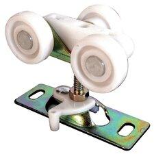 Pocket Door Roller (Set of 2)