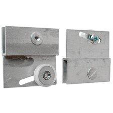 Shower Door Roller (Set of 2)