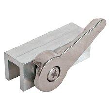 Sliding Cam Action Door And Window Lock