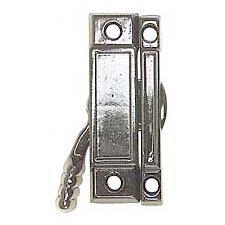 Window Sash Lock