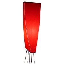 """Kalon 54"""" Floor Lamp"""