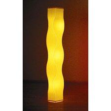 "Lumalight 76"" Floor Lamp"