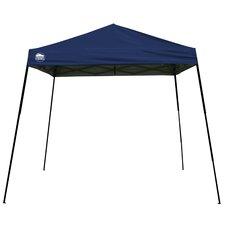 Shade Tech 10 Ft. W x 10 Ft. D Canopy