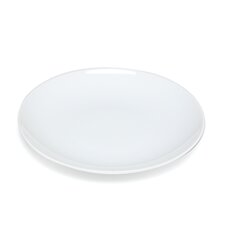 """Mami by Stefano Giovannoni 7.87"""" Dessert Plate (Set of 6)"""