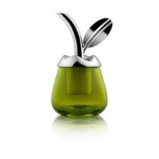 Fior D'Olio Olive Oil Tester