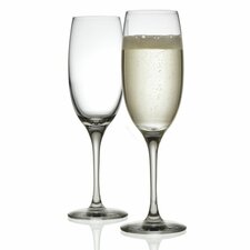 Mami Xl Champagne Flute (Set of 2)