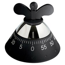 A09 Kitchen Timer by Michael Graves