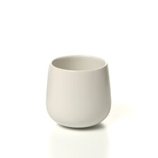 Ovale Teacup by Ronan and Erwan Bouroullec (Set of 4)