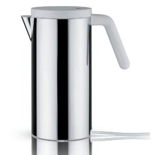 Hot It Electric Tea Kettle