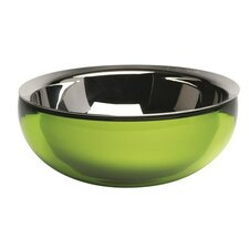 Miriam Mirri Love Small Bowl