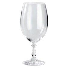 Dressed Red Wine Glass (Set of 16)