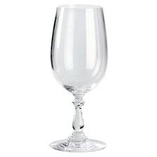 Dressed White Wine Glass (Set of 16)