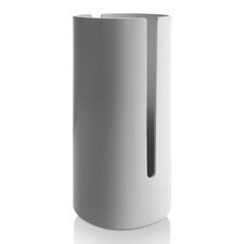 Birillo Freestanding Toilet Paper Container