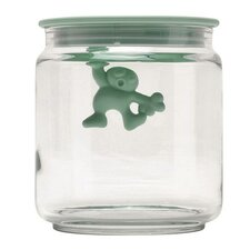 23.67-Ounce Gianni Canister