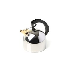 2.11-qt. Whistle Water Tea Kettle