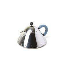 Michael Graves 1.09-qt. Teapot