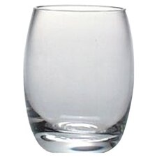 Mami by Stefano Giovannoni 2.1 Oz. Acquavit Glass