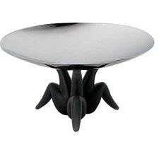 Philippe Starck Fruit Bowl