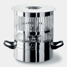 La Cintura di Orione Cookware Flambé Lamp