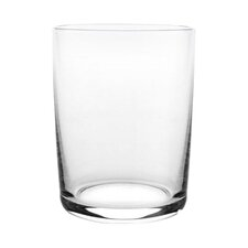 Alessi Tableware White Wine Glass (Set of 4)