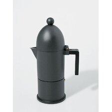 La Cupola Espresso Maker by Aldo Rossi