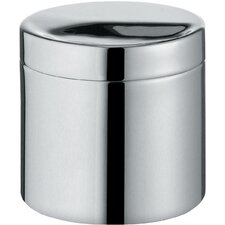 Wrinkled Inspirations Lluïsa Kitchen Canister by Lluis Clotet