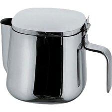 402 Teapot by Kristiina Lassus Teapot